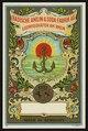 Badische Anilin- & Soda-Fabrik dye label 7-353b.tiff