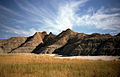Badlands National Park Scan 0015.jpg