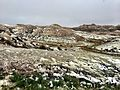 Badlands Snow (21241687771).jpg