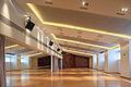 Badminton Theater Rehearsal Room.jpg