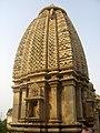 Badoli Temple.jpg