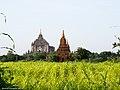 Bagan, Myanmar (10757012156).jpg