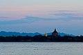 Bagan, Myanmar (10845520763).jpg