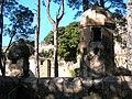 Baghsar fort (7).JPG