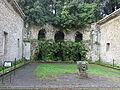 Bagnaia Villa Lante 11.JPG