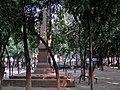 Bahadur Shah Park Sadarghat Dhaka 003.jpg