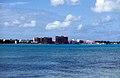 Bahamas 1988 (054) New Providence Cable Beach (23365179346).jpg