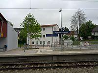 Bahnhof Langenbach(Oberbay).jpg