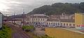 Bahnhof Longwy.jpg