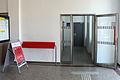 Bahnhof Melk Zugang WC.JPG
