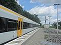 Bahnhof Werne (a d Lippe) 02.jpg
