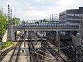 Bahnhof Wien Liesing Südbahnbrücke vom Waisenhornsteg.jpg