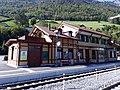 Bahnhofsgebäude Alpnachstad zb.jpg