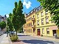 Bahnhofstraße Pirna (43753245192).jpg