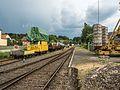 Bahnlinie-Schlüsselfeld-Bahnhof-P6055956.jpg