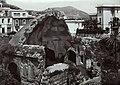 Baia, Tempio di Diana.jpg