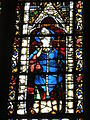 Baie 8 cathédrale Rouen Remi.JPG