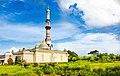 Baitul Aman Jaame Masjid, Barishal-3.jpg