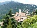 Bajardo-panorama3.JPG
