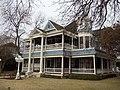 Baker-Carmichael House1.JPG