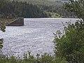 Bakethin Weir - geograph.org.uk - 1361738.jpg