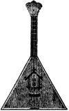 Russian traditional music - Wikipedia