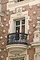 Balcón de la Casa de Don Tomás de Allende.jpg