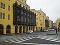 Balconada - panoramio.jpg