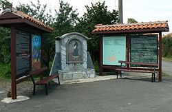 Balgari-Burgas-District-drinking-fountain.jpg