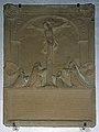 Balingen-Friedhofskirche-Epitaph-Maria Magdalena von Tierberg-S58-29348.jpg