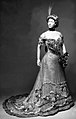 Ball gown MET 67.110.182 threequarters bw.jpeg