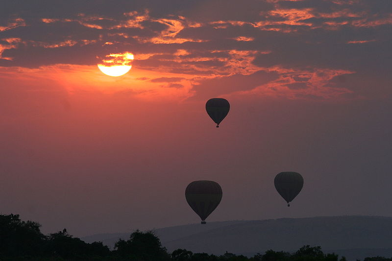File:Balloons Mara.jpg