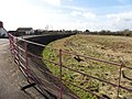 Balt Moor Wall (geograph 4848574).jpg