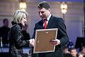 Baltijas Asamblejas balvas pasniegšanas ceremonija (6396731303).jpg