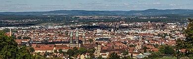 Bamberg Panorama-9283942-PS.jpg