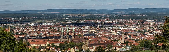 Bamberg Panorama-9283942-PS.jpg