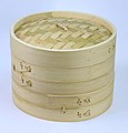 Bamboo steamer-top oblique-fs PNr°0727.jpg