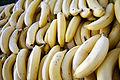 Bananas - NCI.jpg
