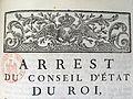 Bandeau Louis XV 1773 BNF F-23665 d.jpg