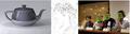 Bandeau portail image.png