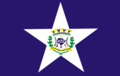 Bandeira-laguna.png