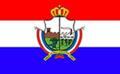 Bandeira Colônia Leopoldina.png
