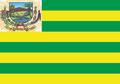 Bandeira Pontalina (GO).png