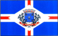 Bandeira de Fátima do Sul.png