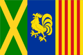 Bandera d'Alaior.png