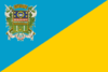 Flag of Guanare