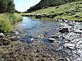 Banderitsa river, Pirin National Park 04.JPG