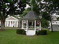 Bandstand Holland Patent NY Jul 10.jpg