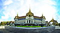 Bangkok The Grand Royal Palace 1.jpg
