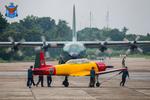 Bangladesh Air Force PT-6 (11).png